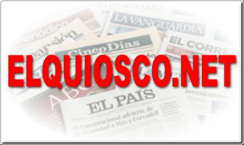 ELQUIOSCO.NET